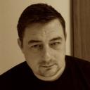 David J profile photo