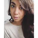 Tamara K profile photo