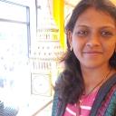 Reshma P profile photo