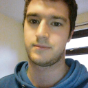 Ross S profile photo