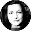 Lorena T profile photo