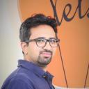 Waqas K profile photo