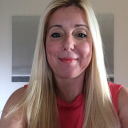 Karen H profile photo