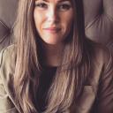 Bethany G profile photo