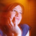 Clare M profile photo