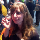 Sophie G profile photo