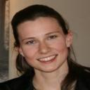 Julia H profile photo