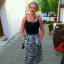 Sacha W profile photo