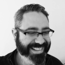 Gruffudd E profile photo
