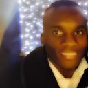 Nathaniel K profile photo