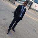 Kunal  D profile photo