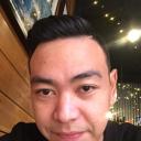 Nomen A profile photo