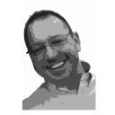 Steve E profile photo