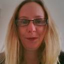 Angela T profile photo