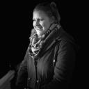 Katie W profile photo