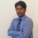 Ranjit P profile photo