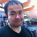 Songjun L profile photo