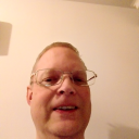 Bauke S profile photo