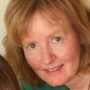 Ann H profile photo
