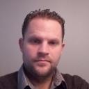 Nick D profile photo