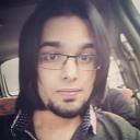 Ammaar A profile photo