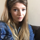 Jennifer S profile photo