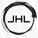James L profile photo