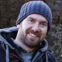 Richard G profile photo