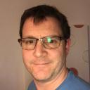 Richard S profile photo