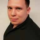 Louis J profile photo