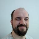 James T profile photo