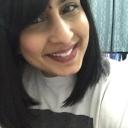 Lisa P profile photo