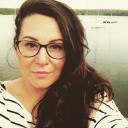 Justyna S profile photo