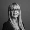 Catherine T profile photo