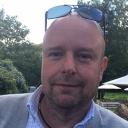 Sean R profile photo