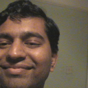 Ankur K profile photo