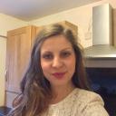 Stanislava T profile photo