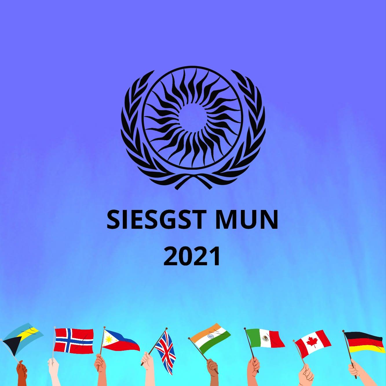 MUN 2021