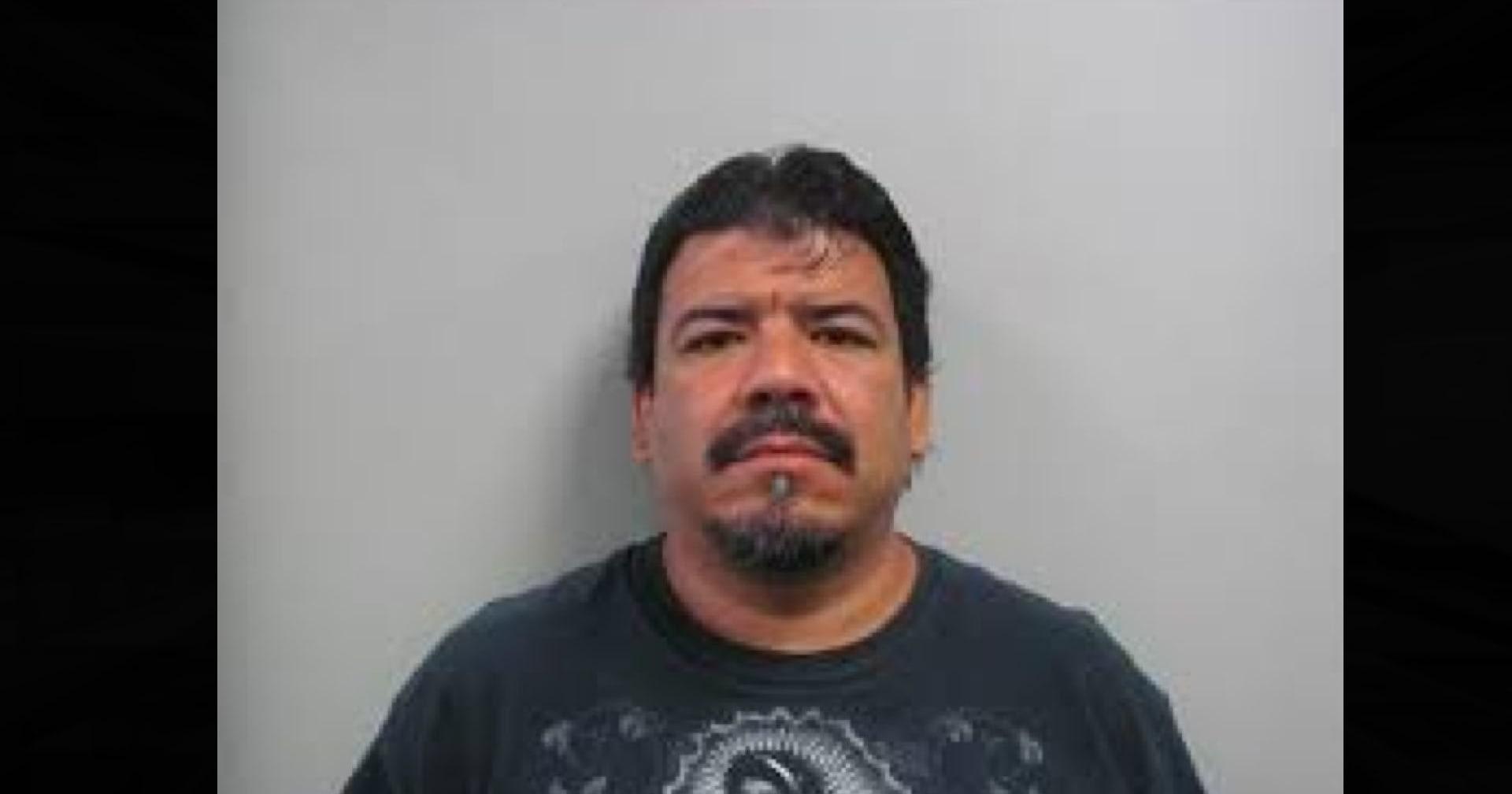 c922e9f18 Detienen en Walmart a agresor sexual que presuntamente fotografió a ...