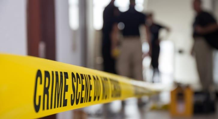 Mueren dos hispanos en tiroteo en Nueva York, mientras aumenta la violencia en la ciudad