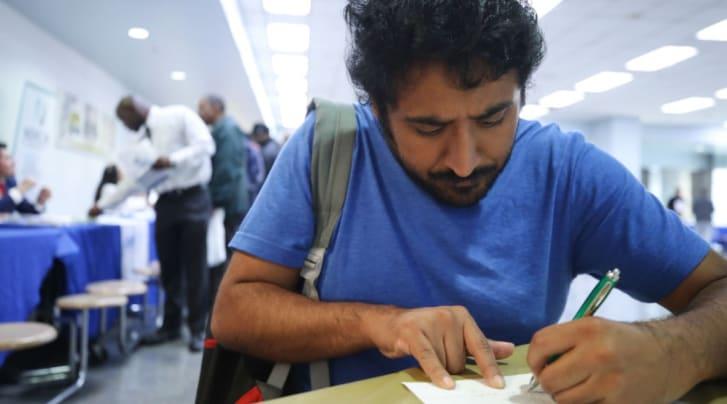 Neoyorquinos podrán disfrutar de beneficio por desempleo por 20 semanas más