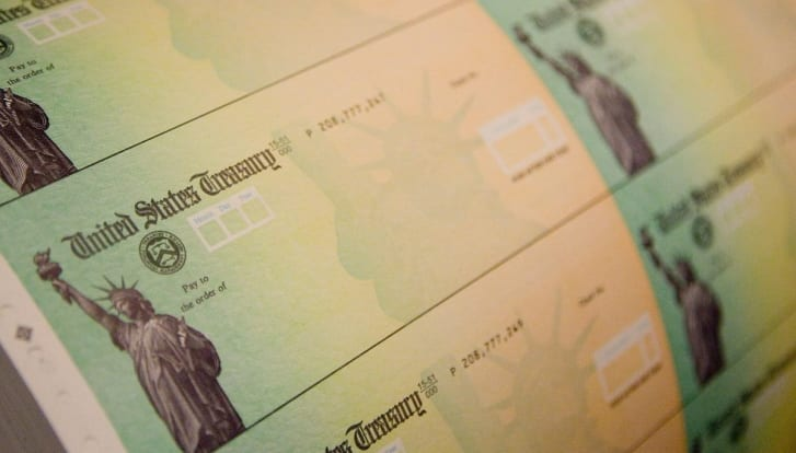 Ayuda por coronavirus: ¿El siguiente paquete de estímulo económico traería más que solo un cheque?