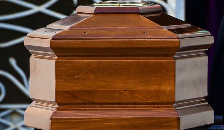 Muerte niño Texas Shannon Lynn Gray Reyna Marie Sánchez Stetson Blackburn
