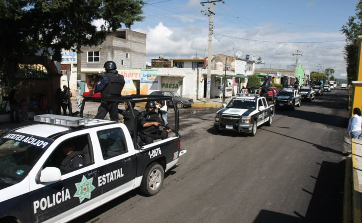 José Rodrigo Aréchiga Gamboa Chino Ántrax Texas Inmigrantes denuncian extorsiones del narcotráfico en Tamaulipas