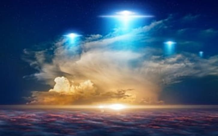 Pentágono revelará secreto OVNIS: ¿Se acabará el misterio?