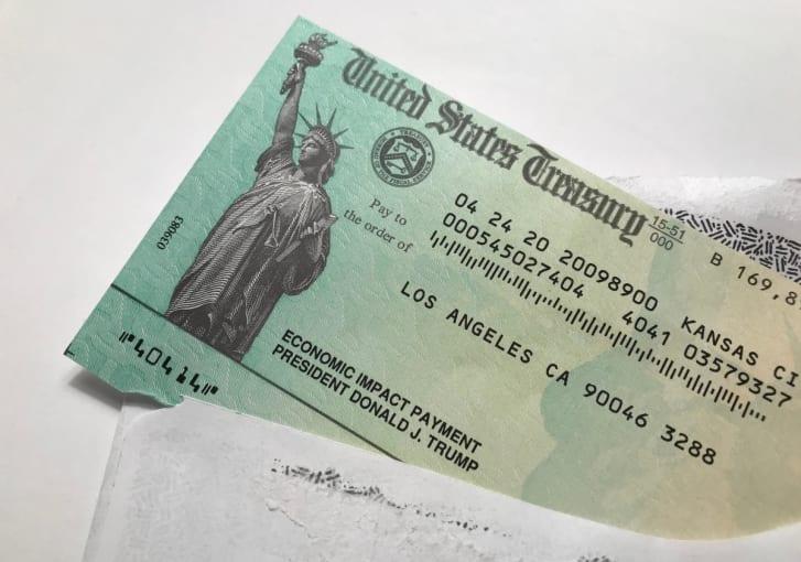 Ayuda federal por desempleo: republicano abierto a extender 600 semanales