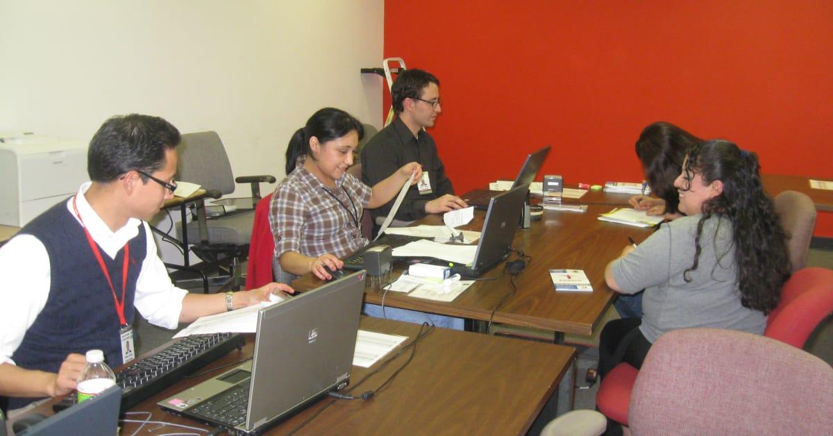 Consulado móvil de México estará en Carolina del Sur   Mundo Hispanico