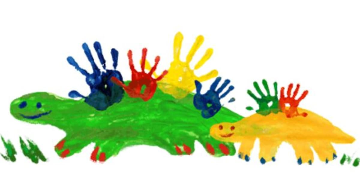 Doodle Dia De La Madre 20 Frases Inspiracionales Dedicadas Al