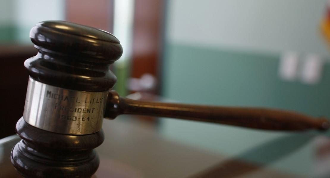 Texas: Condenan a agente de 'La Migra' por agredir sexualmente a una niña