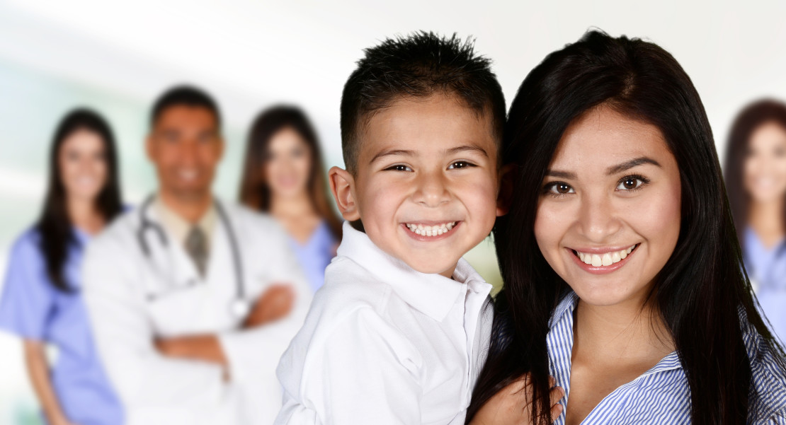 Medicina familiar en Lawrenceville